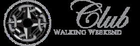 41 Club Walking Weekend